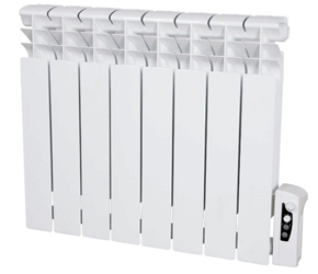 Wall Mounted Oil Filled Radiator >> Wall Mounted Oil Radiators Wall Mounted Radiators